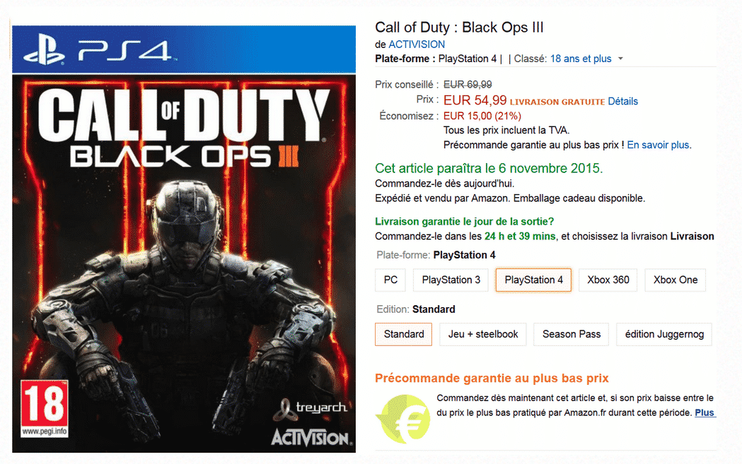 pre-commande-blackops3-sur-amazon