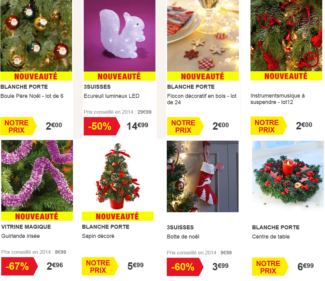 promotion-decoration-de-noel