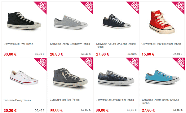 basket-converse-en-promotion-vente-flash