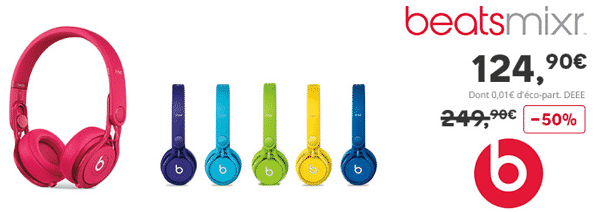 beats-mixr-super-promotion-darty-a-moitie-prix