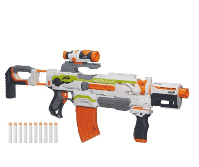 bon-plan-Nerf-B1538eu40-en-promo-sur-amazon