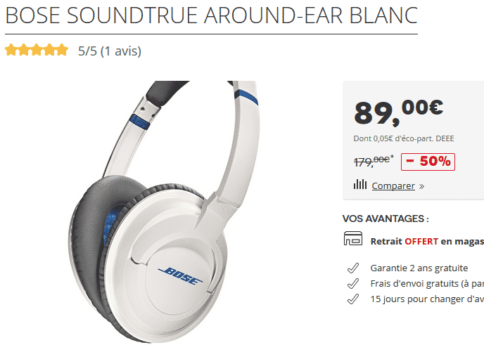 bon-plan-casque-bose-soundtrue