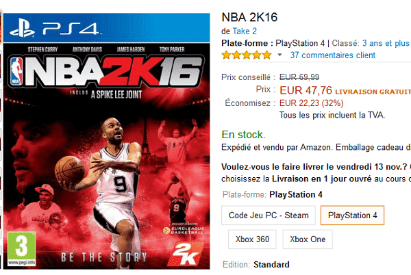 bon-plan-nba2k16-ps4-xbox-pc