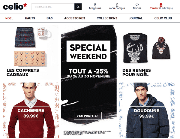 celio-promo-collection-hiver