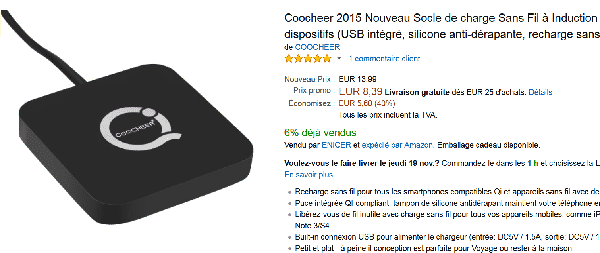 chargeur-induction-en-promo-sur-amazon