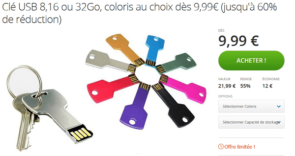 cle-usb-promo-groupon-forme-cle