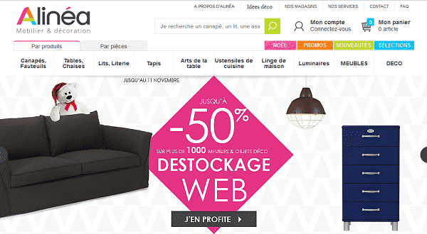 destockage-2015-meuble-alinea