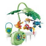 feuilles_fisher-price