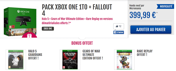 fpack-xbox-one-micromania-fallout