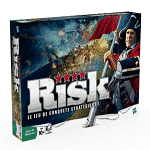 jeu-de-societe-risk-en-promotion