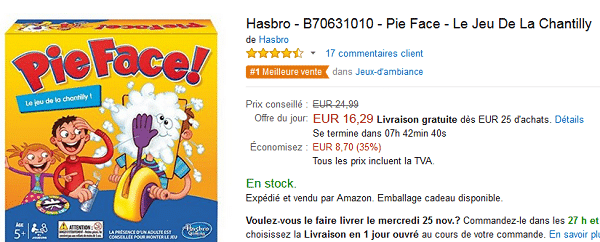 jeu-pie-face-en-promo