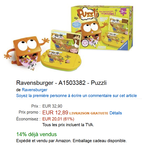 jeu-puzzli-en-promotion-amazon