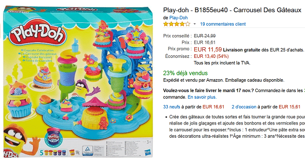 jouet-play-doh-en-promotion-amazon-kit-pate-a-modeler