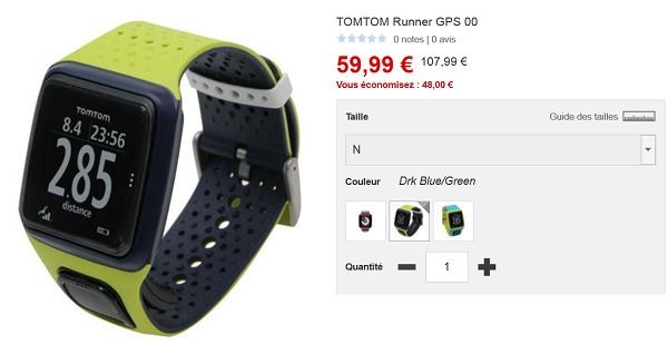 montre-gps-tom-tom-en-promo-sport-direct