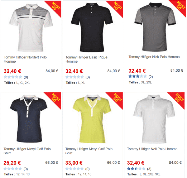 polo-tommy-en-promotion-sursportdirect