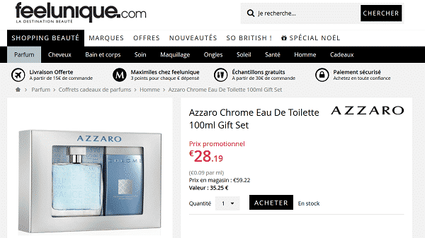 promo-azzaro-chrome