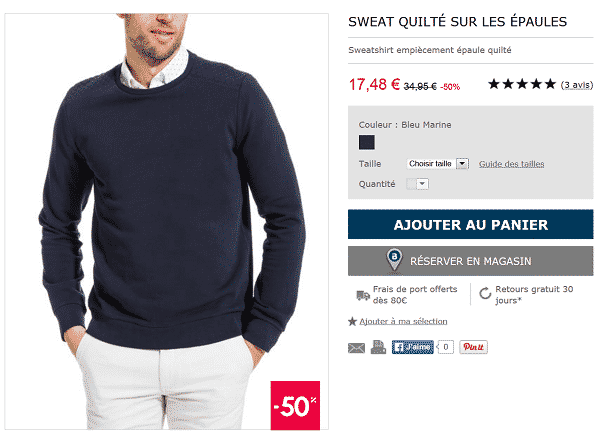 pull-quilte-brice-en-promotion