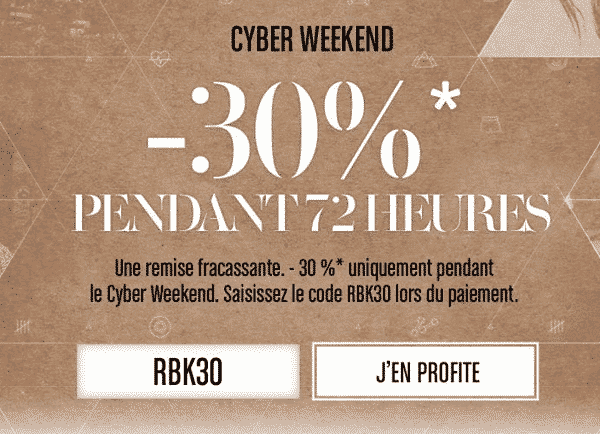 reebook-cyber-weekend