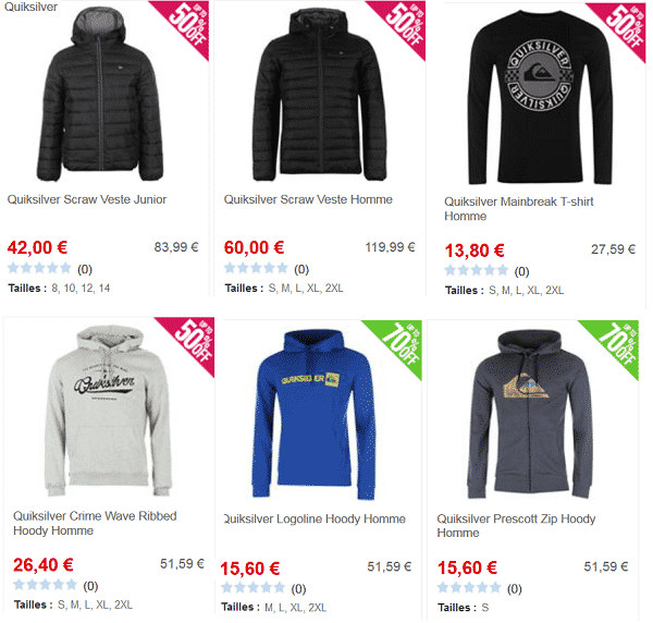 solde-exceptionnel-quicksilver-sur-sportdirect