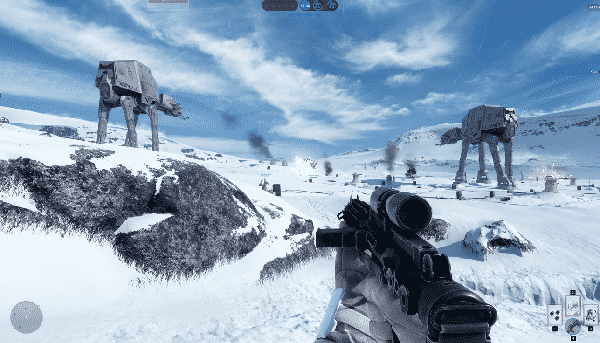 star-wars-battle-front-ps4-xbox-one-en-precommande-et-promo