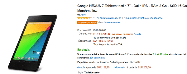tablette-tacticle-google-nexus-7