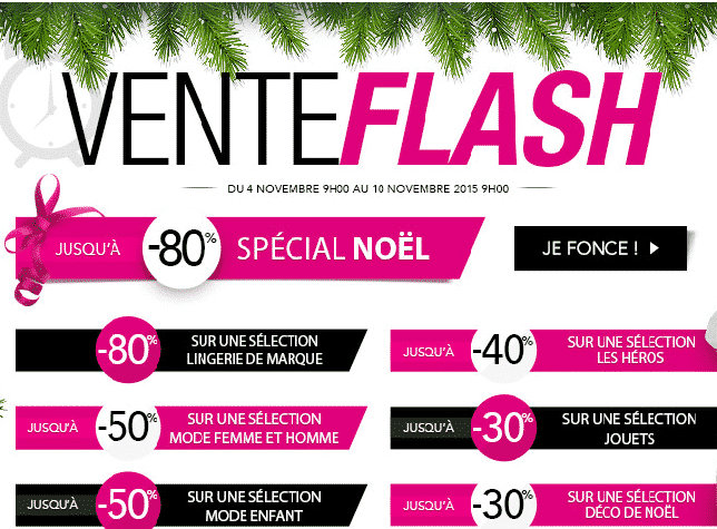 vente-falsh-tati