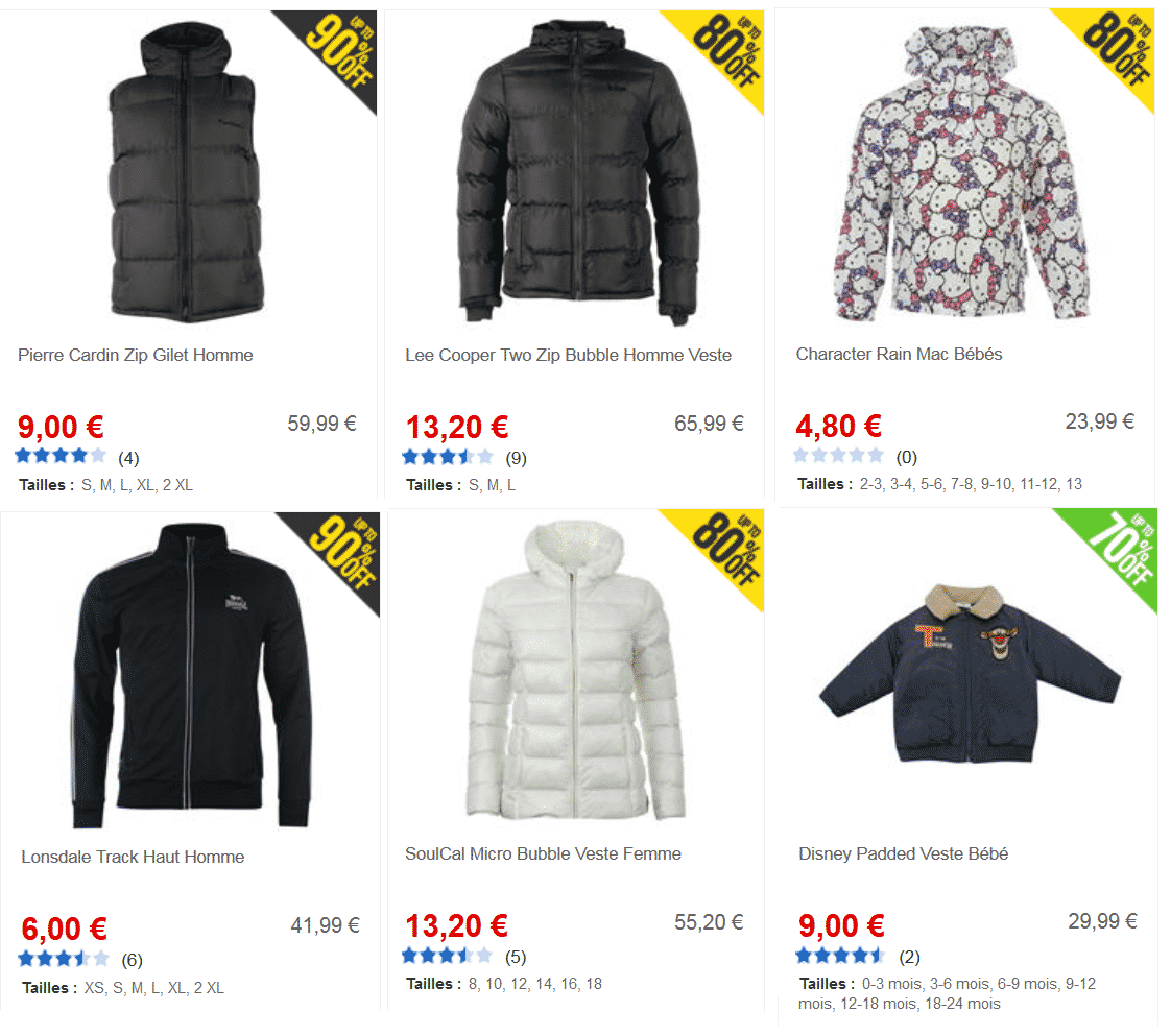 vente-flash-manteau-hiver-sport-direct.com