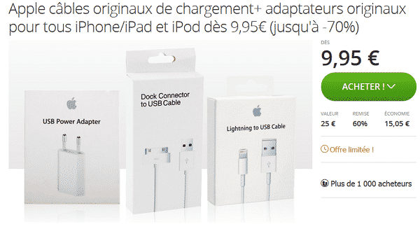 veritable-cable-iphone-en-promo-sur-groupon