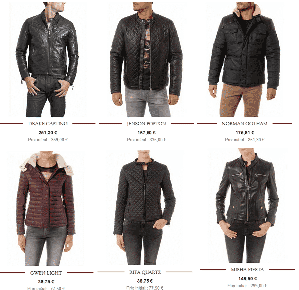 veste-cuir-redskins-en-promotion-outlet