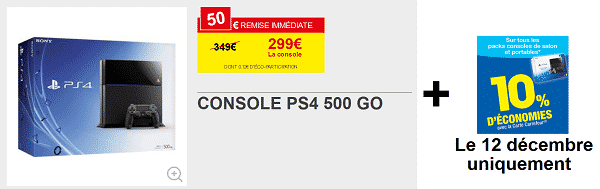 PS4-en-promotion-carrefour