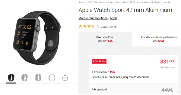 apple-watch-en-promotion