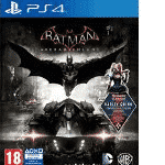 batman-arkam-en-promo-sur-ps4