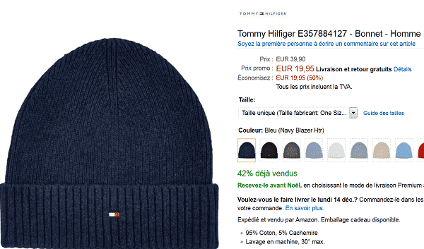bon-plan-bonnet-tommy