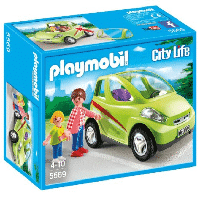 bon-plan-voiture-maman-playmobile
