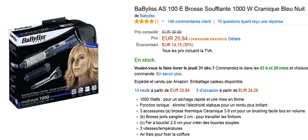 brosse-soufflante-babyliss