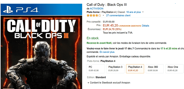 call-of-black-ops-3-en-promotion