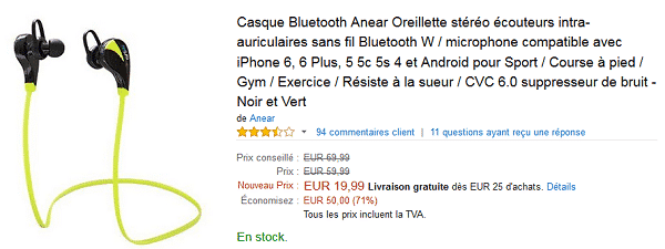 casque-bluetooth-anear-en-promo
