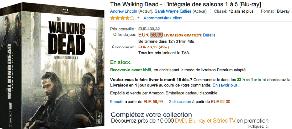coffret-blu-ray-the-walking-dead