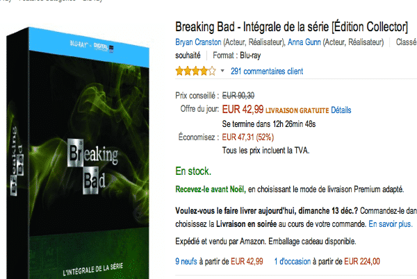 coffret-dvd-breaking-dead