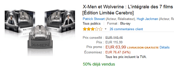 coffret-integrale-xmen-en-promotion