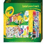 coloriage-crayola-en-promotion