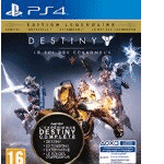 destiny-roi-corrompue-promo-sur-amazon