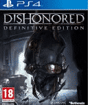 dishonored-en-promo-sur-ps4
