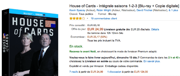 dvd-house-of-card