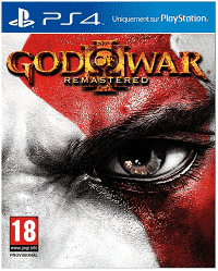 god-of-war-3-en-promotion