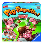 jeu-noel-pig-pagaille