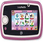 leapad-tablette-tactile