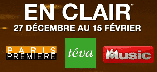 paris-premiere-teva-m6-music-gratuit-freebox