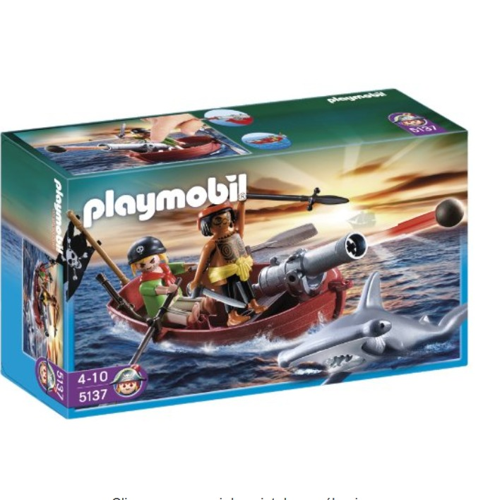 playmobil pas cher calendrier de luavent playmobil pre nol with playmobil pas cher playmobil. Black Bedroom Furniture Sets. Home Design Ideas