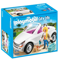 playmobile-cabriolet